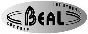 Logo_Beal