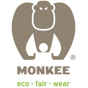 monkeelogo_web
